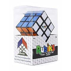 Idea Regalo - Mac Due Italy Cubo di Rubik 3 X 3, Multicolore, 233791