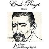 Oeuvres de Emile Pouget