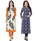 #1: kurti on sale 2018 HOC kurti long for women latest design party wear kurti latest design kurti materials for women unstitched kurtas for womens below 300 kurta and kurti for women ladies kurta cotton latest design kurta dresses for women