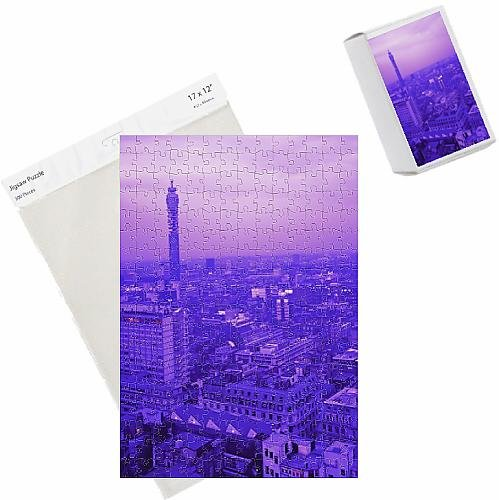 photo-jigsaw-puzzle-of-post-office-tower