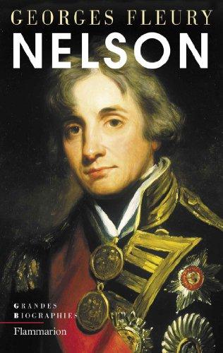"""<a href=""""/node/10718"""">Nelson</a>"""