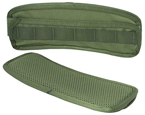 75tactical-sigma-shoulder-pads-pair-olive-green