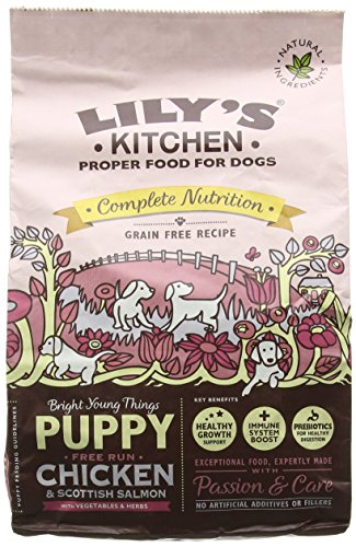 lilys-kitchen-puppy-chicken-salmon-complete-dry-food-for-dogs-1kg