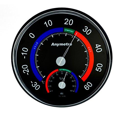 thermometer-hygrometer-temperatur-luftfeuchtigkeit-klimakontrolle-in-schwarz-marke-precorn