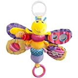 Lamaze Play & Grow, Fifi the Firefly Color: Fifi the Firefly Plaything, Amusement, Play, Toys, Game