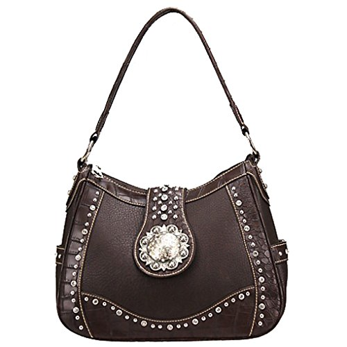 buckle-collection-handbag