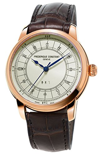 limited-edition-frederique-constant-manufacture-zodiac-rose-gold-plated-mens-watch-fc-724cc4h4