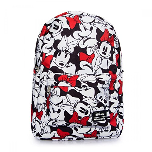 loungefly-x-disney-minnie-mouse-backpack