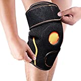 Best Knee Ice Packs - Knee Ice Pack for arthritis, Knee Brace Review