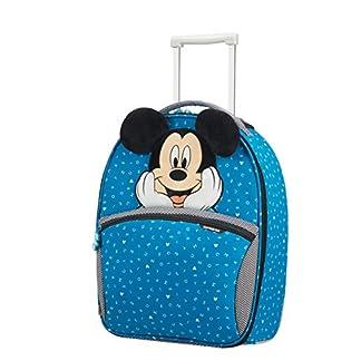 SAMSONITE-Disney-Ultimate-20-Upright-4917-2-KG-Kindergepck-49-cm-24-L