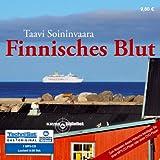 Finnisches Blut - Taavi Soininvaara