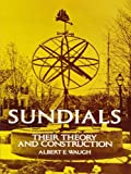 Image de Sundials: Their Theory and Construction