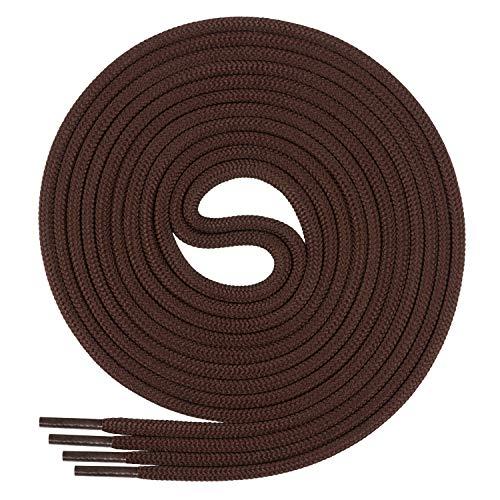Di Ficchiano-SP-03-brown-80