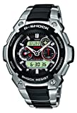 Casio G-Shock MTG-1500-1AER- Orologio da uomo