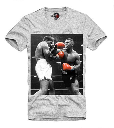 e1syndicate-t-shirt-iron-mike-tyson-evander-holyfield-boxing-63-grigio-s-xl