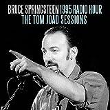 1995 Radio Hour the Tom Joad Sessions Radio Broadcast