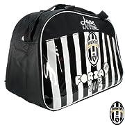 fantastica borsa sport Juventus