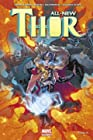 All-New Thor T4