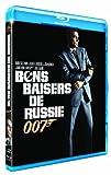 Bons baisers de Russie [Blu-ray] [Import italien]