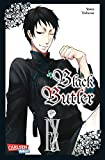 Black Butler, Band 9