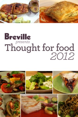 breville-presents-thought-for-food-2012-recipe-ebook