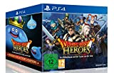 DRAGON QUEST HEROES - Collector's Edition