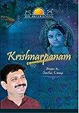 #10: The Art of Living - Krishnarpanam (Pack of 2 CDs)