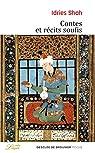 Contes et récits soufis par Shah
