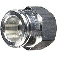 Makita 382224310 - Adaptadores para cabezal de nylon T&G Large