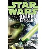 [Knight Errant] [by: John Jackson Miller]