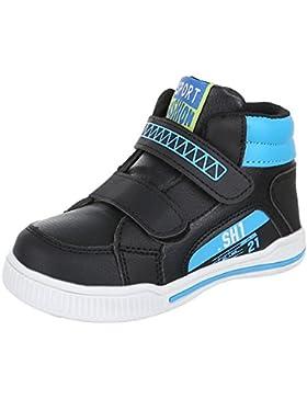 Kinder Schuhe, 712-19, FREIZEITS
