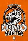 Dino Hunter par Saraja