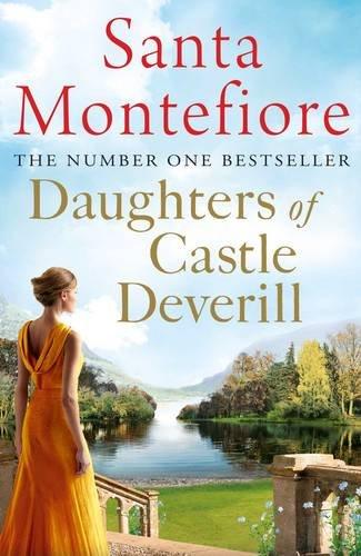 daughters-of-castle-deverill