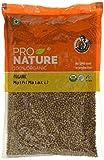 #6: Pro Nature 100% Organic Moth, 500g