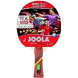 JOOLA Team Master Germany Racket