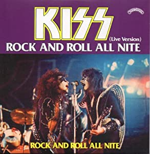 Kiss - Playlist+ Plus (CD 1)