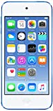 Apple iPod Touch 32GB (6th Gen) - Blue
