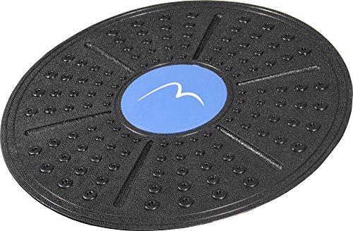 more-mile-balance-board-colore-nero