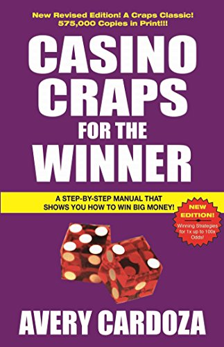 casino-craps-for-the-winner