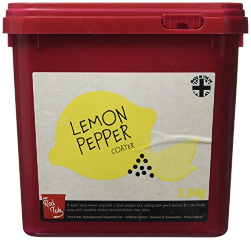 mrc-lemon-pepper-coater-red-tub-25-kg