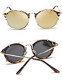 49ce912864 Amazon.es: gafas sol baratas - Gafas de sol / Gafas y accesorios: Ropa