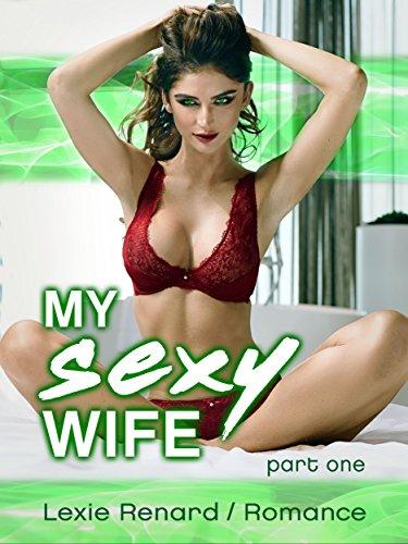 Sexy uk wife pics