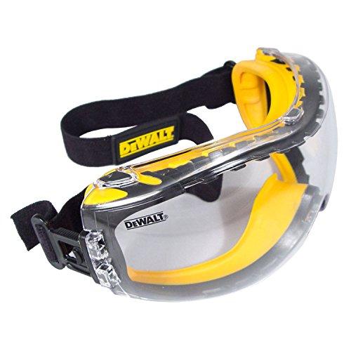 DeWalt DPG82- Gafas protectoras de seguridad