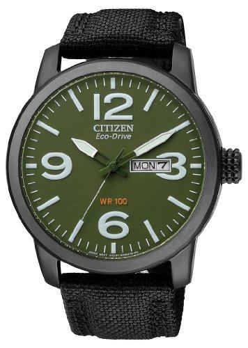 citizen-bm8476-15xe-reloj-analogico-de-cuarzo-para-hombre-correa-de-nailon-color-negro