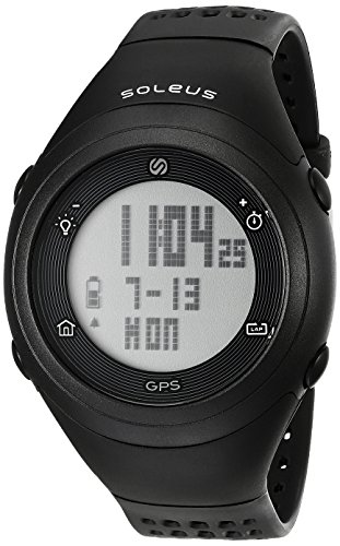 soleus-gps-fly-watch-calorie-tracker-black-white
