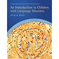 [(An Introduction to Children with Language Disorders)]
