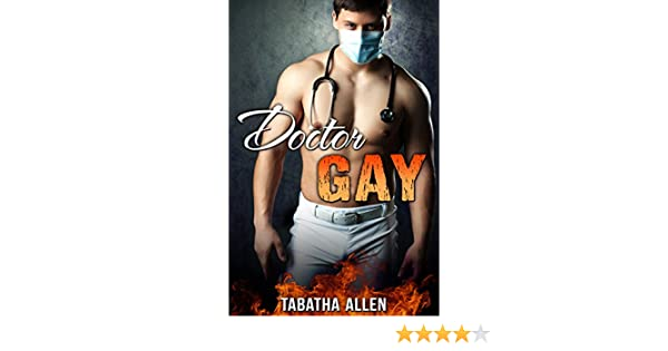 Interrogation 2 gay boardroom files