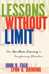 Lessons Without Limit: How FreeChoice Learning is Transforming Education