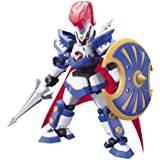 Little Battlers LBX Achilles hyper function & AX-00 [Limited Edition] (japan import)