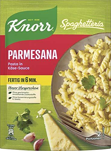 Knorr Spaghetteria Parmesana Fer...